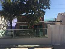 Casa - Venda - Clube dos Engenheiros, Araruama - RJ