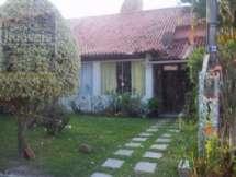 Casa - Venda - Iguabinha, Araruama - RJ
