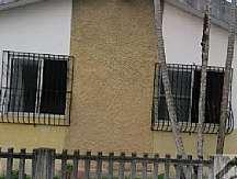 Casa - Venda - Moro Grande, Araruama - RJ
