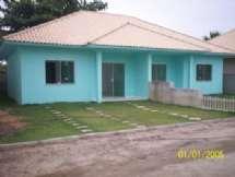 Casa - Venda - Outeiro, Araruama - RJ