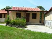 Casa - Venda - Parati, Araruama - RJ