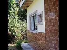 Casa - Venda - pontes do leite, Araruama - RJ