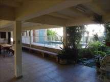 Casa - Venda - Pontinha, Araruama - RJ