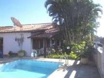 Casa - Venda - Pontinha do Outeiro, Araruama - RJ