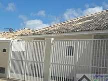 Casa - Venda - Viaduto, Araruama - RJ