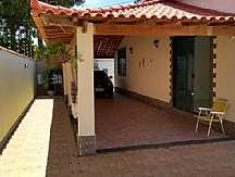 Casa - Venda - Vila Capri, Araruama - RJ