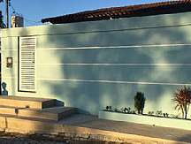 Casa - Venda - BR 101, Bela Vista, Itaboraí - RJ