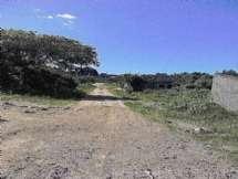 Casa - Venda - Joaquim de Oliveira, Itaboraí - RJ