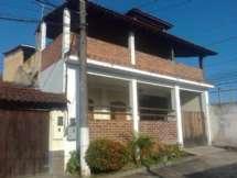 Casa - Venda - Outeiro das Pedras, Itaboraí - RJ