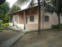 Casa - Venda - Retiro, Itaboraí - RJ