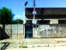 Casa - Venda - Venda das Pedras, Itaboraí - RJ