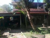 Casa - Venda - Vila Gabriela, Itaboraí - RJ