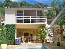 Casa - Venda - Conceição do Jacarei, Mangaratiba - RJ