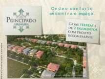 Casa - Venda - Sahy, Mangaratiba - RJ
