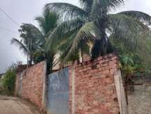 Casa - Venda - 03 coqueiros, em frente restaurante 03 coqueiros, Rio Bonito - RJ