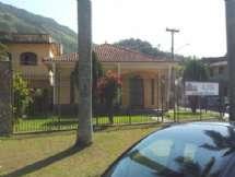 Casa - Venda - BELA VISTA, Rio Bonito - RJ