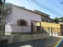 Casa - Venda - Caixa DÁgua, Rio Bonito - RJ