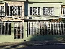 Casa - Venda - Centro, Rio Bonito - RJ