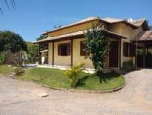 Casa - Venda - Duas Barras - Boa Esperança, Rio Bonito - RJ