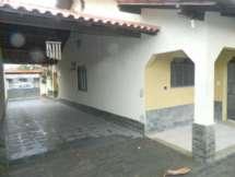 Casa - Venda - green valley, Rio Bonito - RJ