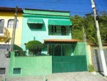 Casa - Venda - Paineiras, Rio Bonito - RJ