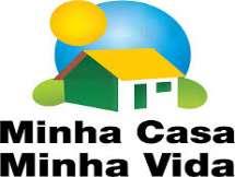 Casa - Venda - Viçosa, Rio Bonito - RJ
