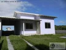 Casa - Venda - Bicuíba, Saquarema - RJ
