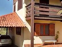 Casa - Venda - Nova Itaúna, Saquarema - RJ
