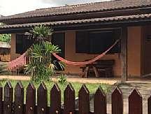 Casa - Venda - Aldeia velha , Silva Jardim - RJ