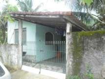 Casa - Venda - Aldeia Velha, Silva Jardim - RJ