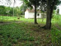 Casa - Venda - VARGINHA, Silva Jardim - RJ