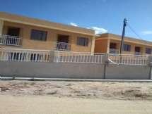 Casa - Venda - Bandeirante, Tanguá - RJ