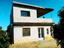 Casa - Venda - Bandeirantes I, Tanguá - RJ