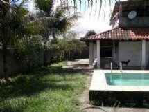 Casa - Venda - Barbozão, Tanguá - RJ