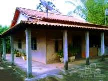Casa - Venda - Centro, Tanguá - RJ