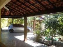 Casa - Venda - DUQUES, Tanguá - RJ