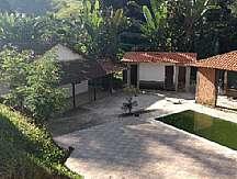Chácara - Venda - Imbaú, Silva Jardim - RJ