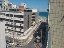 Cobertura - Venda - Centro, Cabo Frio - RJ