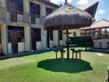 Condomínio Fechado - Venda - Aluguel - ogiva, Cabo Frio - RJ