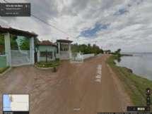Condomínio Fechado - Venda - Praia do Gavião, Araruama - RJ