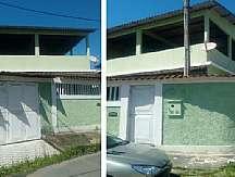 Condomínio Fechado - Venda - Guaratiba, Rio de Janeiro - RJ