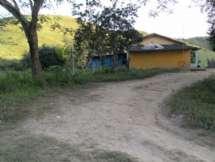 Fazenda - Venda - Mamona, Tanguá - RJ