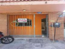 Kitchenette - Aluguel - Ampliação, Itaboraí - RJ