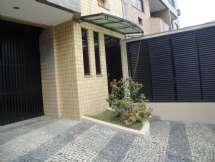 Loft - Venda - centro, Rio Bonito - RJ