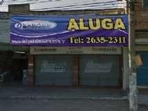Loja - Aluguel - Centro, Itaboraí - RJ