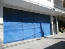 Loja - Aluguel - Centro, Rio Bonito - RJ