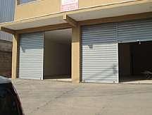 Loja - Aluguel - Shuller, Rio Bonito - RJ