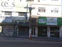 Loja - Venda - Aluguel - Centro, Rio Bonito - RJ