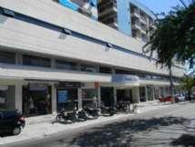 Loja - Venda - Centro, Cabo Frio - RJ