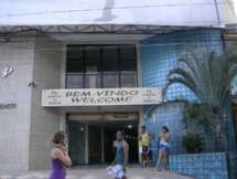 Loja - Venda - Bacaxá, Saquarema - RJ